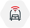 Malaysia WiFi Solutions - Infinity Networks Security